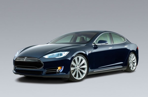 electric-cars-speed-freaks-tesla-670