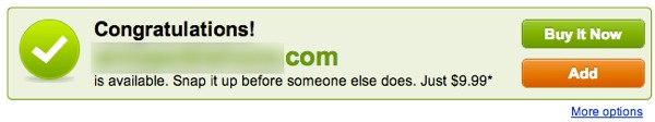 domain-name-godaddy