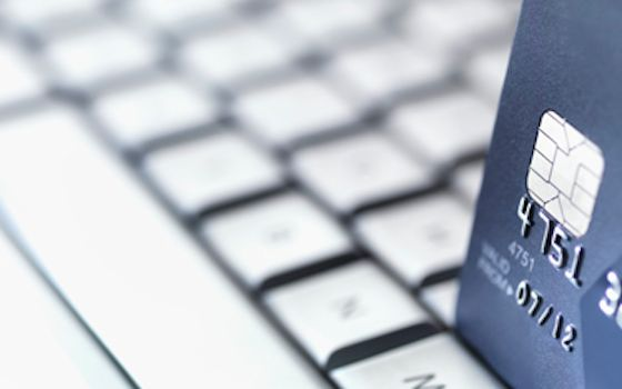10-Signs-that-an-Online-Shopping-Site-is-Secure