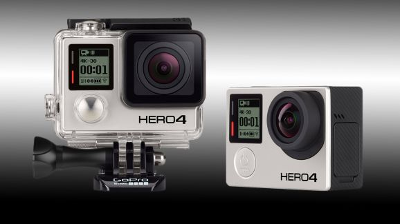 gopro-hero4-black-578-80