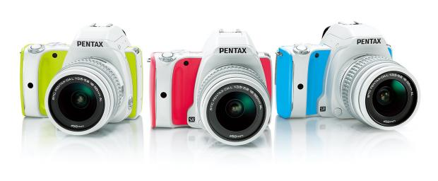 pentax_k-s1_sweets_collection