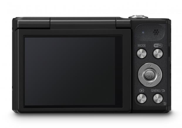 panasonic_sz10_back