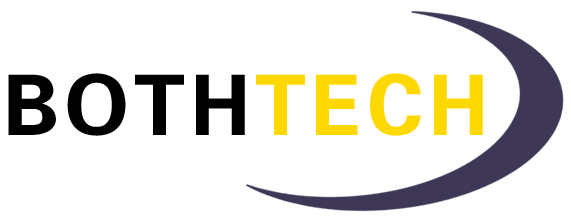 bothtech.com